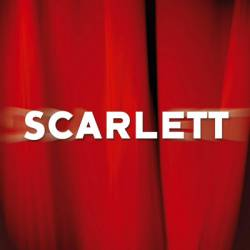 Scarlett Production