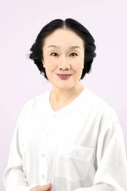 Kayoko SHIRAISHI