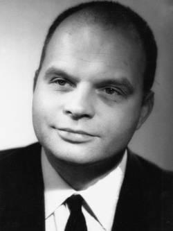 Peter Kuiper