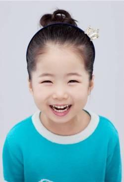 photo  JO Ah-in