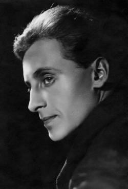 Igor GELEIN