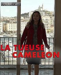 CAMELEON TÉLÉCHARGER LA TUEUSE