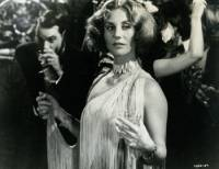Tiffany Bolling as Kate The Wuild Party (1975)