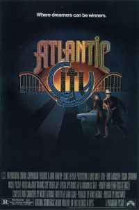 Atlantic City Kino